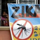 Why Zika virus holds no threat to Rio Olympics
