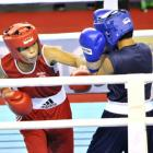 SAG: Mary Kom leads charge as India eye perfect 10 in boxing