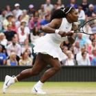 Serena will be ranked 700 if she plays men's circuit: McEnroe