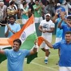 Govt to support Pune in hosting loss-making Davis Cup