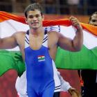 'Narsingh's Rio dreams virtually over; no chance for Sushil too'