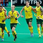 Guess who can take top hockey honours at Rio Olympics...