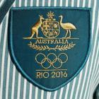 Australia team safe after Rio Olympic Village fire evacuation