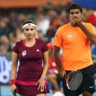 Another defeat for Indian Aces in IPTL