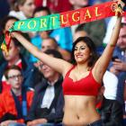 How new-look Euro 2016 passes drama test...
