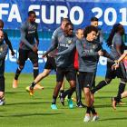 Euro Preview: Why Belgium must be vary of Hungary...