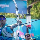 Archery: Das edges past Talukdar to qualify for Rio Olympics
