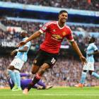 Teen Rashford signs lucrative extension deal with Manchester United