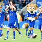 Leicester's success mantra: Ranieri and a forgotten football philosophy