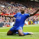Is Leicester's 5,000-1 upset the greatest sporting shock?