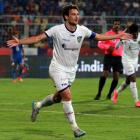 ISL final fracas: FC Goa fined Rs 11 crore; owners banned