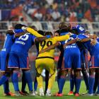 Delta Corp chairman Mody buys 65 percent stake in FC Goa