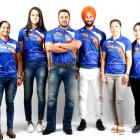 How 'Goodwill Ambassador' Salman plans to promote India's Olympic stars
