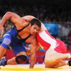 'Failed test of Narsingh's roommate raises suspicion'
