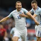 England Euro 2016 contenders despite tough draw: Kane