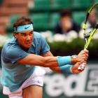 French Open PHOTOS: Nadal, Murray in second round; Kerber shocked