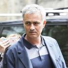 Stage set for Mourinho-Manchester United's successful marriage