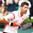 Djokovic, Serena and their stand on tackling Zika at Rio Games