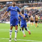 EPL PIX: Chelsea end winless run; Milner gives Liverpool win