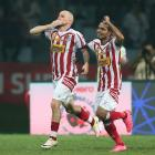 ISL: Hume guides Atletico de Kolkata to win over Delhi Dynamos