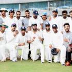Ranji round-up: Bengal thrash Punjab; Mohit stars for Haryana