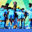 FIH fails to recognise majority of Indo-Pak hockey history