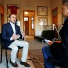 Prince Ali says FIFA needs to speed up reforms