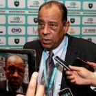 Brazil soccer legend Carlos Alberto dies aged 72