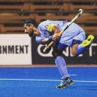 With 10 goals in the Asian CT, Rupinder enjoying 'dream run'