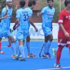 Under 18 Asia Cup: Dilpreet-inspired India thrash Oman
