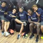 'NorthEast United FC will highlight region's passion'