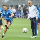 Champions League Preview: Tough test for Real in Dortmund