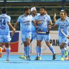U-18 Asia Cup: India trounce Pakistan 3-1 to enter final