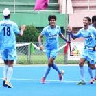 India beat Bangladesh to clinch Asia Cup title