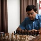 Anand, Kasparov finish bottom in St Louis Rapid