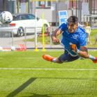 Bengaluru FC sign India's No.1 keeper Gurpreet, create history