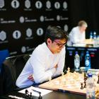 Sports Shorts: Harikrishna holds Vaganian in 1st round of Biel Chess