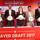 Will ISL inspire youth to take up football as career?