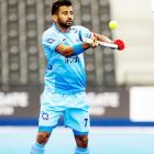 HWL semis: Misfiring India lose to Canada, finish a lowly sixth