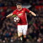 Chicago Fire sign Schweinsteiger from Manchester United
