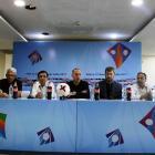 U-17 World Cup: FIFA urges to speed up preparation work in Delhi