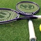 Pakistan's tennis authorities disappointed with Davis Cup snub