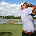 Sports shorts: Bhullar wins Macao Open, Indian archers bag silver