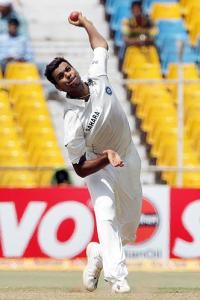 Ranji Trophy final: Gujarat bowl out Mumbai for 228 despite Shaw's 71