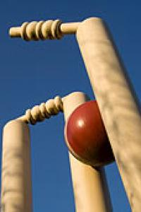 1st Test: De Villiers hits fifty to rally SA to 107-3 at lunch