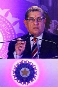 Here's why ED slapped 121-crore penalty on BCCI