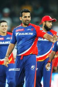 IPL: Delhi eye play-offs as Mumbai look to salvage erratic campaign