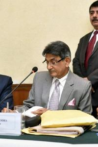 MCA managing committee gives nod to implement Lodha reforms