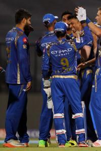 IPL preview: Mumbai gunning for revenge against Pune in Qualifier 1