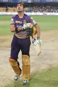 Qualifier 2: Can KKR break their IPL hoodoo against Mumbai